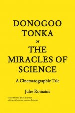 Donogoo Tonka or the Miracles of Science