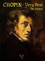Chopin - Very Best for Piano