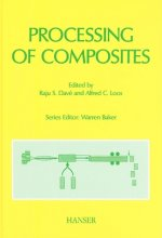 Processing of Composites