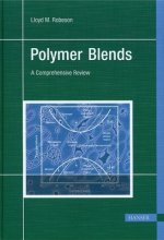 Polymer Blends: A Comprehensive Review