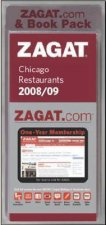 2008/09 Chicago Zagat.com