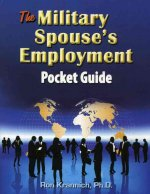 The Military Spouse's Employment Pocket Guide