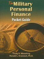 The Military Personal Finance Pocket Guide