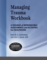 Managing Trauma Workbook