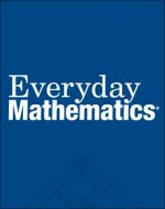 Everydaymath.-Journals V.1+2(grade 2):