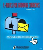 E-Mails for Growing Churches