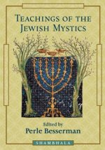 Teaching of the Jewish Mystics