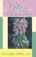Vitex: The Women's Herb