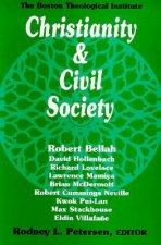 Christianity and Civil Society: Theological Education for Public Life