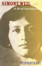 Simone Weil: A Brief Introduction