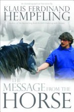 The Message from the Horse