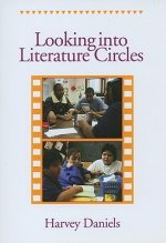 Looking Into Literature Circles
