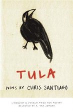 Tula: Poems