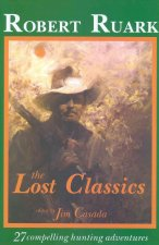 The Lost Classics