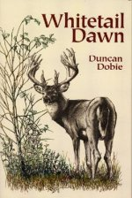 Whitetail Dawn