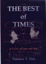 The Best of Times: A Novel of Love and War