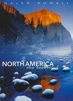 North America the Beautiful