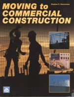 Moving to Commercial Construction