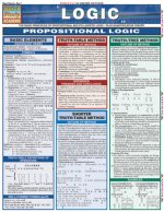 Logic: The Basic Principles of Propositional and Syllogistic Logic - Plus Quantification Theory