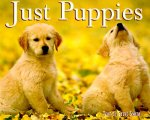 Just Puppies