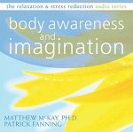 Body Awareness and Imagination