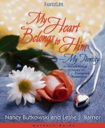 My Heart Belongs to Him-My Identity: Mother's Guide