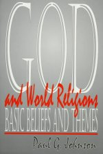 God & World Religions