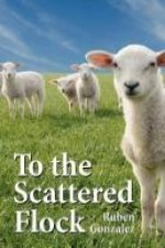 To the Scattered Flock