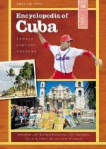 Encyclopedia of Cuba V2