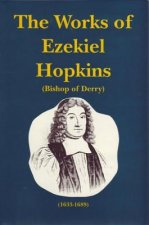 Works of Ezekiel Hopkins, Vol. 3