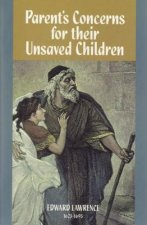 Parent's Concerns for Their Unsaved Children