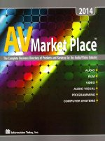 AV Marketplace