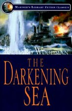 The Darkening Sea
