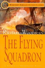 The Flying Squadron: #11 a Nathaniel Drinkwater Novel