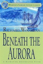 Beneath the Aurora: #12 a Nathaniel Drinkwater Novel