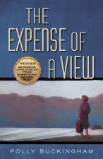 The Expense of a View