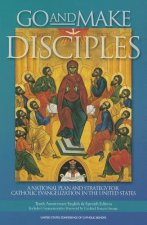 Go and Make Disciples: A National Plan and Strategy for Catholic Evangelization in the United States