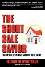 The Short Sale Savior