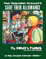 Save Their Allowance (Bugville Critters #17)