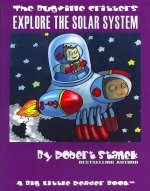 Explore the Solar System (Bugville Critters #21)