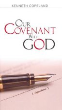 Our Covenant with God