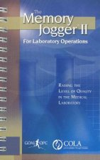 Memory Jogger II for Laboratory Operations