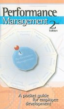 Performance Management: A Pocket Guide for Employee Development