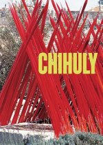 Chihuly Note Card Set