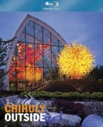 Chihuly Outside Blu-Ray