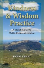 Kindness & Wisdom Practice: A Quick Guide to Metta-Panna Meditation