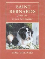 Saint Bernards from the Stoan Perspective