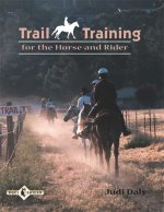 Trail Training for the Horse and Rider