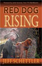 Red Dog Rising