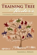 Training Tree for Riders: A Systematic Approach to Rider Development